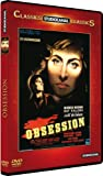 """Afficher """"Obsession"""""""
