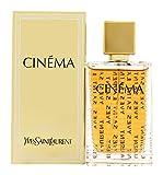 Yves Saint Laurent Cinema Eau de Parfum 35ml Spray