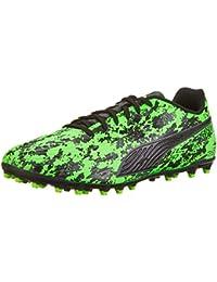 e49f95cc9 Amazon.es  Puma  Zapatos y complementos