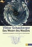 Das Wesen des Wassers (Amazon.de)