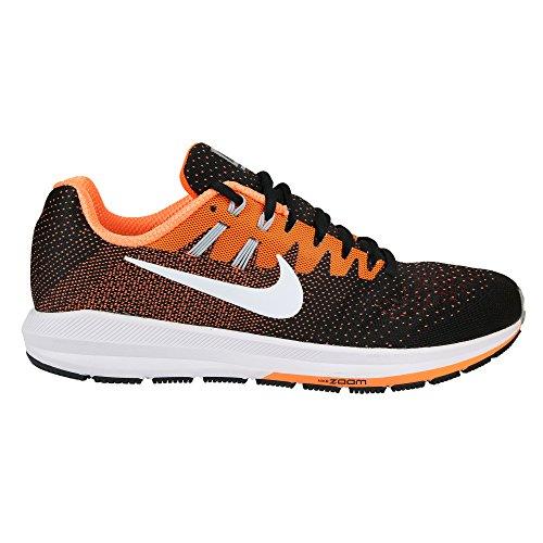 Nike Herren 849576-002 Trail Runnins Sneakers, 47.5 EU (13 Größe Sneakers Schwarze Nike)