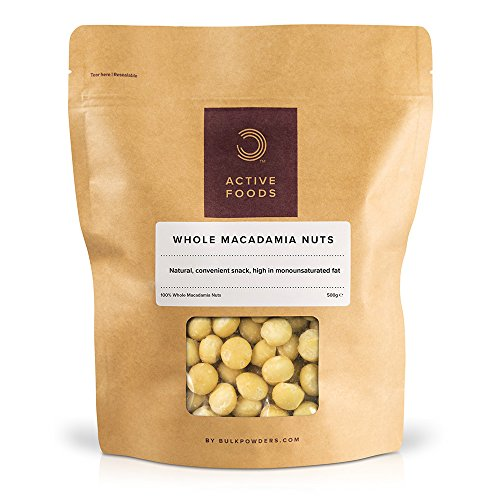 whole-macadamia-nuts-pouch-500-g