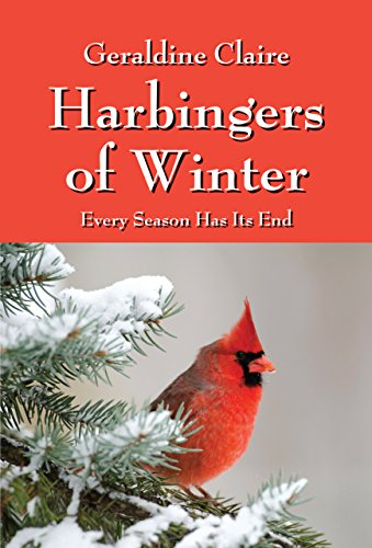 harbingers-of-winter-every-season-has-its-end-english-edition