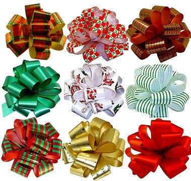 GiftWrap Etc. Arcos 5