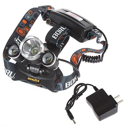 saysure-boruit-jr-3000-5000-lumen-super-bright-led-headlamp-headlight-by-saysure