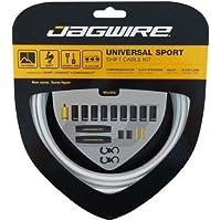 Jagwire Universal Sport Shift Kit Câble de dérailleur