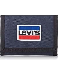 c47f738511 Amazon.it: Levi's - Portafogli e porta documenti / Accessori: Valigeria