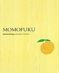 Momofuku by David Chang (2009-10-27)