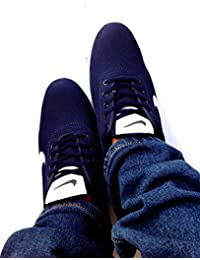 Air Champp Branded Mens Casual Shoes At Discounted Price Rs 499 Only