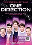 One Direction - Reaching For The Stars [DVD]
