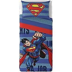 Warner Bross Superman