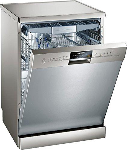 siemens-sn26p893eu-semi-built-in-14places-a-silver-lave-vaisselle-lave-vaisselles-semi-integre-a-a-a