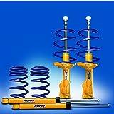 TuningHeads/Koni 540498.DK.1140-5262 Sportfahrwerk Typ Sport Kit
