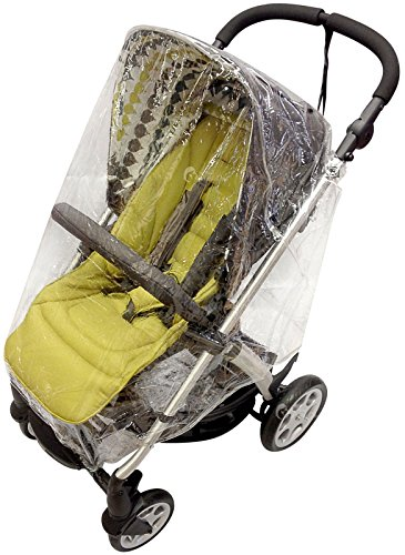 raincover-to-fit-mamas-and-papas-sola-pushchair-142