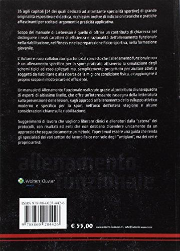Zoom IMG-1 manuale multidisciplinare per l allenamento