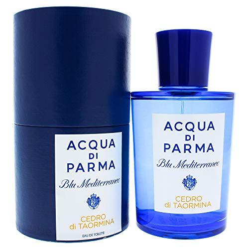 Acqua Di Parma Blu Mediterráneo Cedro Eau de Toilette - 150 ml