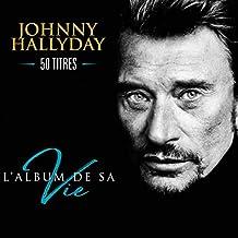 L'album de Sa Vie - 50 Titres (Coffret 3CD)