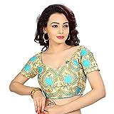 KKPAGHADAL FASHION Designer Exclusive Ga...