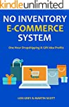 NO INVENTORY E-COMMERCE SYSTEM: One H...