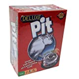 Pit Deluxe Card Game