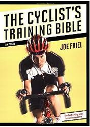 The Cyclist's Training Bible by Joe Friel (2009-03-12)