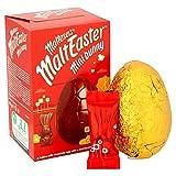Malteser Mini Bunny Egg 80G