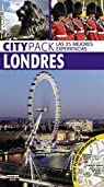 Londres par Varios autores