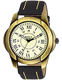 GT 71741 analog watches