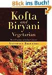 Kofta and Biryani (English Edition)