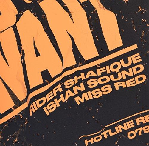 A-Wa-Yu-WantKahn-Remix-Vinyl-Single