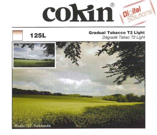 Cokin P125L