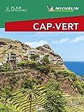 Guide Vert Week&Go Cap Vert Michelin