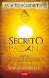 El secreto de Adán - Guillermo Ferrara