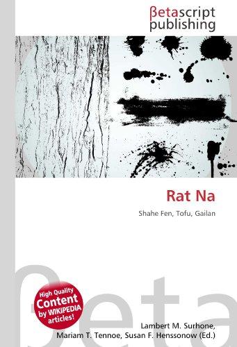 Rat Na: Shahe Fen, Tofu, Gailan