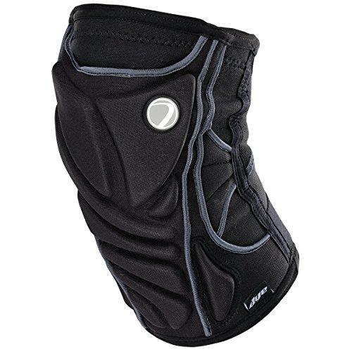 Dye Unisex Protektoren Knee Pad Knieschoner Test