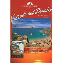 Crusing Guide to Venezuela and Bonaire