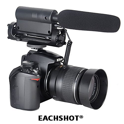 eachshot-takstar-sgc-598-micro-compatible-avec-appareil-photo-reflex-mono-objectif-canon-nikon-sony-