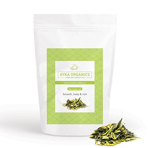 longjing-organic-green-tea-a-grade-dragon-well-loose-leaf-80g-west-lake-from-zhejiang-province-of-ch