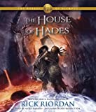 The Heroes of Olympus, Book Four: The House of Hades by Rick Riordan (2013-10-08)