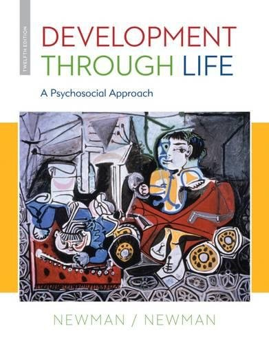 Pdf download development through life a psychosocial approach by development through life a psychosocial approach fandeluxe Choice Image