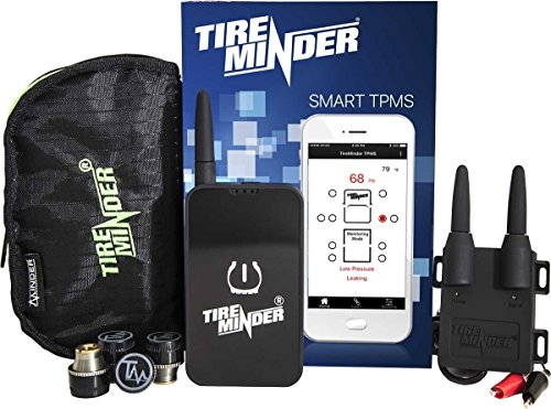 tireminder-smart-tpms-with-4-transmitters-for-rvs-motorhomes-5th-wheels-motor-coaches-and-trailers-b