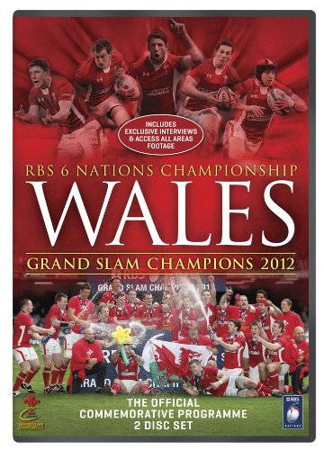 wales-grand-slam-2012-rbs-6-nations-review-dvd