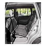 Premiumparts Displayschutzfolie Sitz, Schwarz, 145x 135x 0,5cm