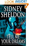 #2: Tell Me Your Dreams
