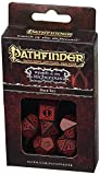 Set Dadi Pathfinder Wrath Of The Righteous (7)