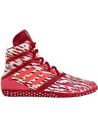 hot sale online 4b8c5 e6f7a Adidas Impact Red Diggital - Zapatillas de Lucha contra Impactos (AC7491) -  AC7491,