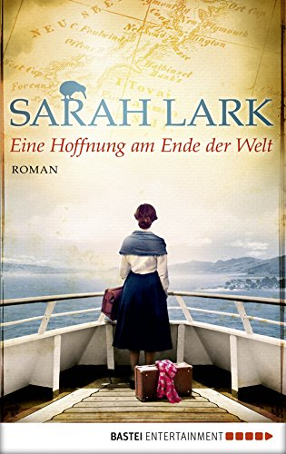 eine-hoffnung-am-ende-der-welt-roman-die-weisse-wolke-saga-4