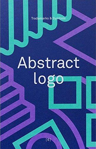 Abstract Logo ^