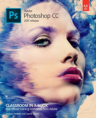 adobe-photoshop-cc-classroom-in-a-book-2015-classroom-in-a-book-adobe