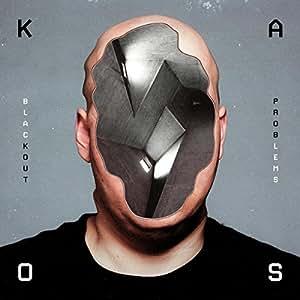 Kaos (Deluxe Edition) [Vinyl LP]